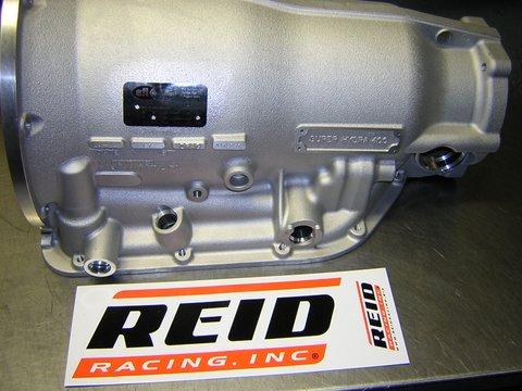 ReidT400L