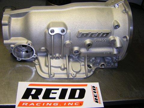 ReidT400R