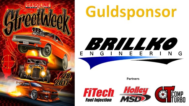 Brillko Engineering_Streetweek_AD